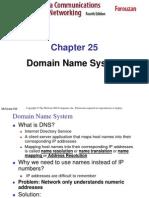 Appl_DNS1