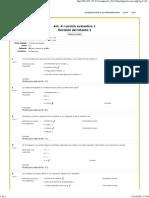 act 4 corregida.pdf