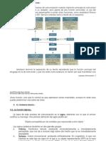 Material de profundización 01.pdf