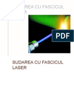 Sudarea-Cu-Fascicul-Laser