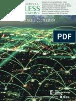 IEEE Wireless Magazine