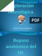 15771395-Exploracion-neurologica
