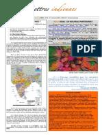 Lettresindiennes(newsletter d'INDIANdesk clé réseau d'avocats février 2014)