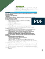 11.Pancreatita acută