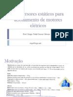 Conversores_estaticos_para_acionamentos_eletricos_Parte_1.pdf