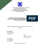 IP96182011CDMunozMayerlin.pdf