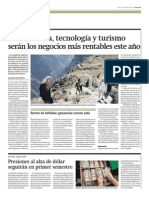 Negocios más rentables el 2014_Gestión_11-02-2014_página 22