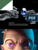 20120228_modo_601_brochure