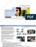 Dispensa n 10 CCNA Cisco PDF