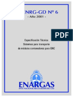 ENARGAS-ETN6