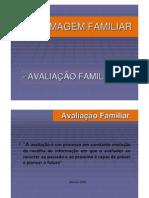 Avaliação_Familiar