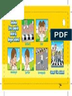 BookmarkA_ pkjr YR1
