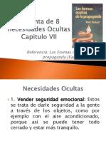 laventade8necesidadesocultas-090529105315-phpapp01.pptx