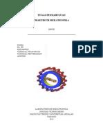 Cover Laporan Mekatronika (1)