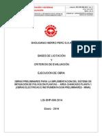 Bases Mitigacion Planta 1 Copy