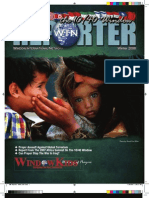 Win Reporter Winter 2008 Send to Print v2