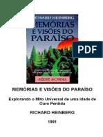 164617_Memorias e Visoes Do Paraiso