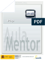 Manual Completophp