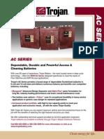 ACSeries_ProductSheet