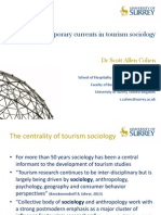 Scott Cohen Keynote Portugal Tourism Sociology (1)