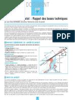 Technique Lancer de Javelot.pdf
