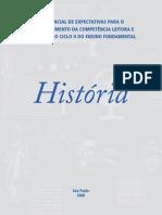 CaadOrientacaoDidatica Historia