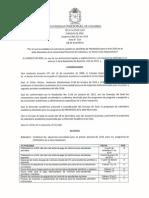 CALENDARIO ACADEMICO 2014 (1)
