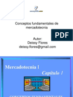 conceptos-fundamentales-mercadotecnia