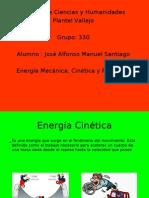 Poncho Fisica330