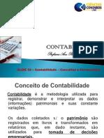 Contabilidade - slide02.pdf