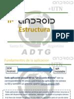 02 - Estructura de un Proyecto.pdf