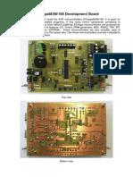 ATmega48 DevBoard.pdf