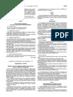 Regulamento Fev.2014