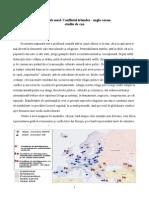 129930493 Irlanda de Nord Conflictul Irlandez Anglosaxon PDF