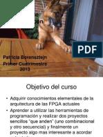 Introduccion fpga