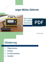 Das Geiger-Müller-Zählrohr.ppt