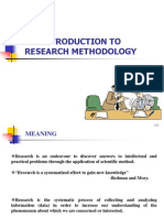 Research Methodology.ppt