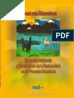 Manual de Duc Ambiental