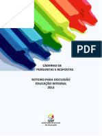 CPR_Educaçao_Integral_CPR.pdf