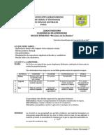 Cuadernillo11 NT1.Doc