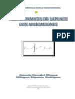 Imprim Transformacion de Laplace