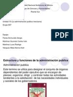 administracionpublica-110501221859-phpapp02