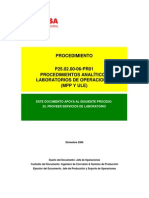 p25.02.00-06-Pr01 Proc Laboratorio