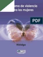 Endireh06 Hidalgo