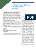 Clasificacion y extraccion de Muelas.pdf