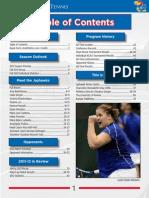 womens tennis publish mg
