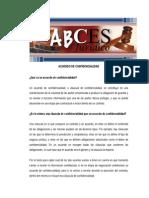 ABCES_Clausula_de_confidencialidad.pdf