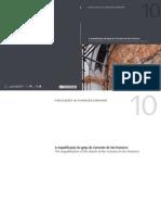 PFR10.pdf