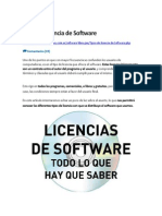 licencias de software.docx