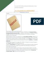 Los emprendedores y los acuerdos de confidencialidad.docx
